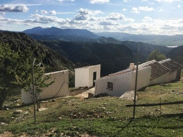 Villa, Alora, R2230958