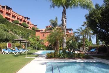 Apartment, Los Flamingos, R3262831