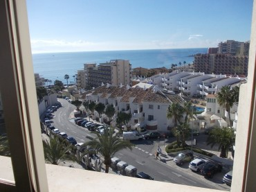 Apartment, Benalmadena Costa, R2588456