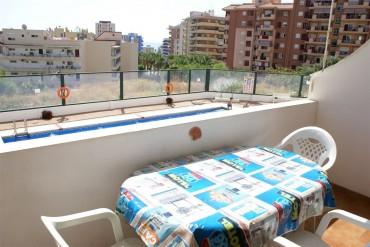 Apartment, Torreblanca, R2976575