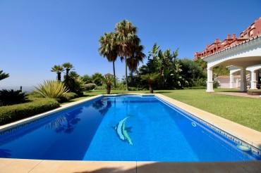 Villa, Monte Halcones, R3224491