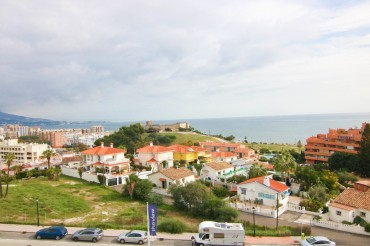 Apartment, Fuengirola, R3304828