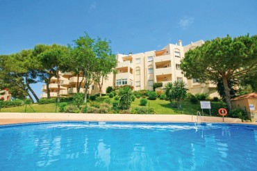 Penthouse, Riviera del Sol, R3346855