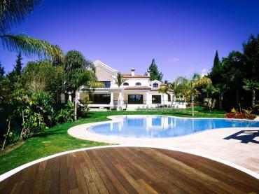Villa, Nueva Andalucia, R2779793