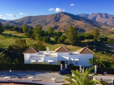 Villa, La Cala Golf, R2916155