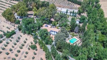 Villa, Archidona, R2929520