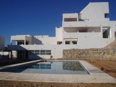 Apartment, Estepona, R3326329