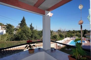 Penthouse, Torremar, R3358738