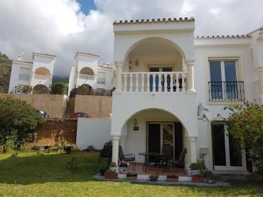 Townhouse, Valtocado, R3269359