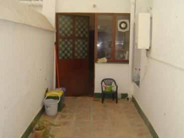 Townhouse, Alora, R31406