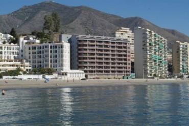 Apartment, Carvajal, R541097