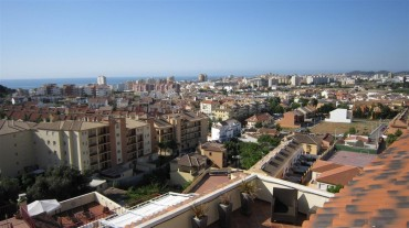Penthouse, Los Pacos, R854160