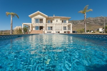 Villa, Valtocado, R900600