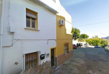 Townhouse, Coín, R1967723