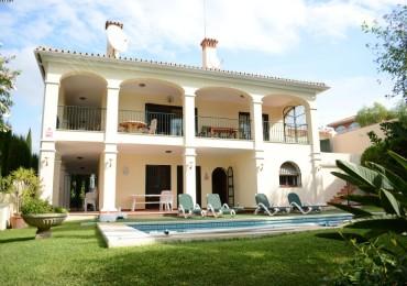Villa, Torrenueva, R2044013