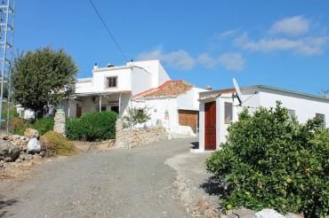 Villa, Casarabonela, R2096124