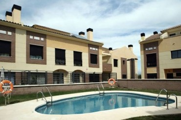 Townhouse, Churriana, R2135432