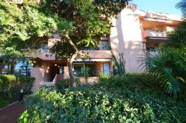 Apartment, Sotogrande, R2138006