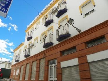 Apartment, Coín, R2151356