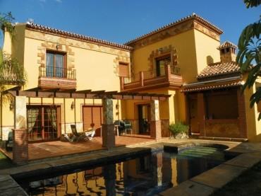 Villa, Sierrezuela, R2246776