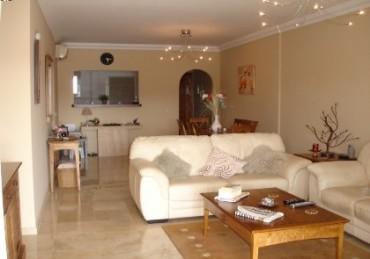 Apartment, La Cala Hills, R2248478