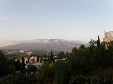 Villa, Cerros del Aguila, R2304878