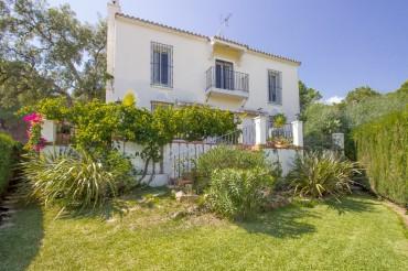 Villa, El Madroñal, R2322863