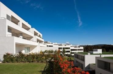 Apartment, Sotogrande Playa, R2363960