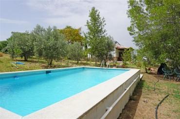 Villa, Cártama, R2380352