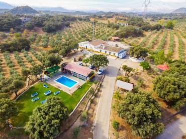 Villa, Archidona, R2392400