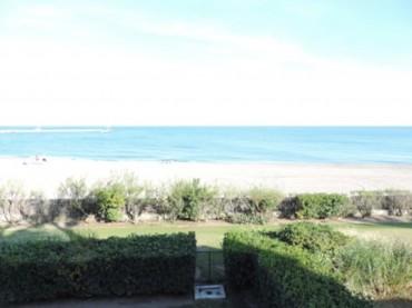 Apartment, Sotogrande Playa, R2396537