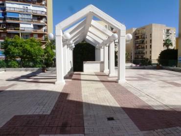 Apartment, Torremolinos Centro, R2535089