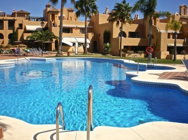 Apartment, Benahavis, R2544581