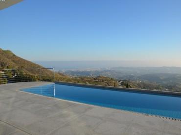 Villa, Valtocado, R2544602