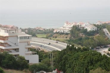 Apartment, Málaga, R2622503