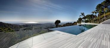 Villa, La Zagaleta, R2630780