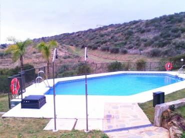 Apartamento, Riviera del Sol, R2658272