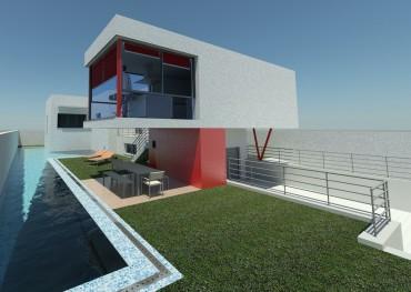 Villa, La Cala de Mijas, R2679950