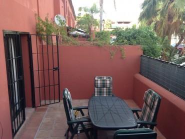 Apartment, Casares, R2687114