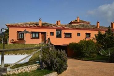 Villa, Antequera, R2701595
