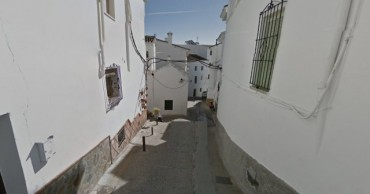 Townhouse, Casarabonela, R2743061