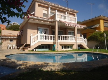 Villa, Guadalmar, R2745476