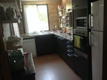 Apartment, Casares, R2789873