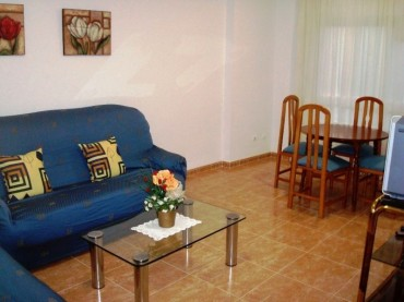 Apartment, Torrox Costa, R2798777