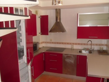 Apartment, Torrox Costa, R2798984