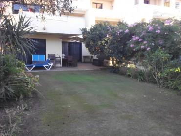 Apartment, Sotogrande Costa, R2802644