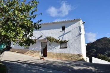 Villa, Alcaucín, R2809283