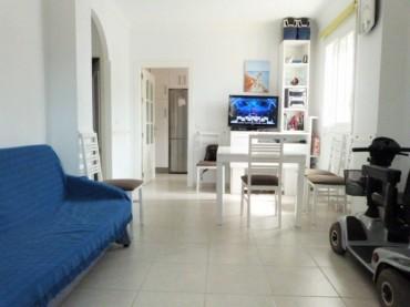 Apartment, Torre del Mar, R2809397