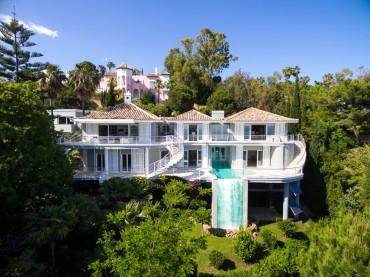 Villa, El Madroñal, R2818532