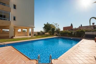 Penthouse, Torreblanca, R2830145